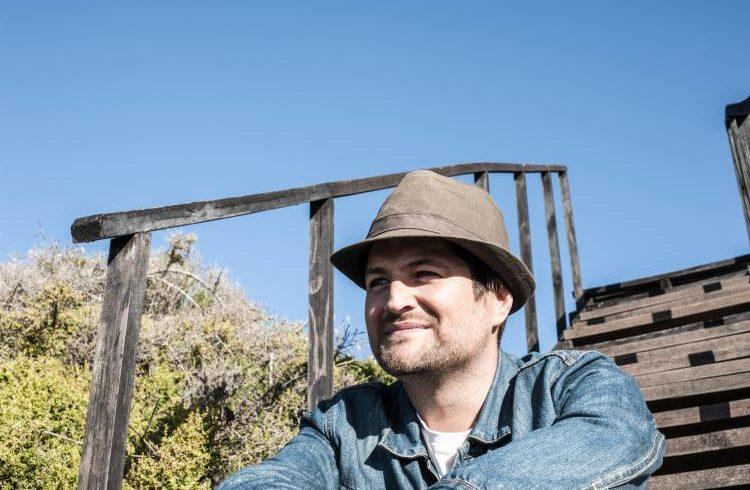 Vriesenhof's Nicky Claasens Departs South Africa Soils